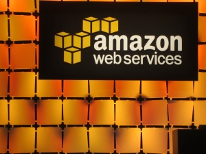 AWS in fight of its life as customers like Dropbox ponder hybrid clouds and Google pricing Tech News and Analysis
