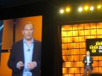 Amazon Web Services sales up again