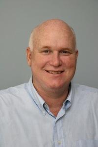 Jim Carroll, cofounder of Savant Systems