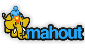 mantle-mahout