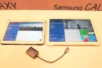 new-samsung-tablets