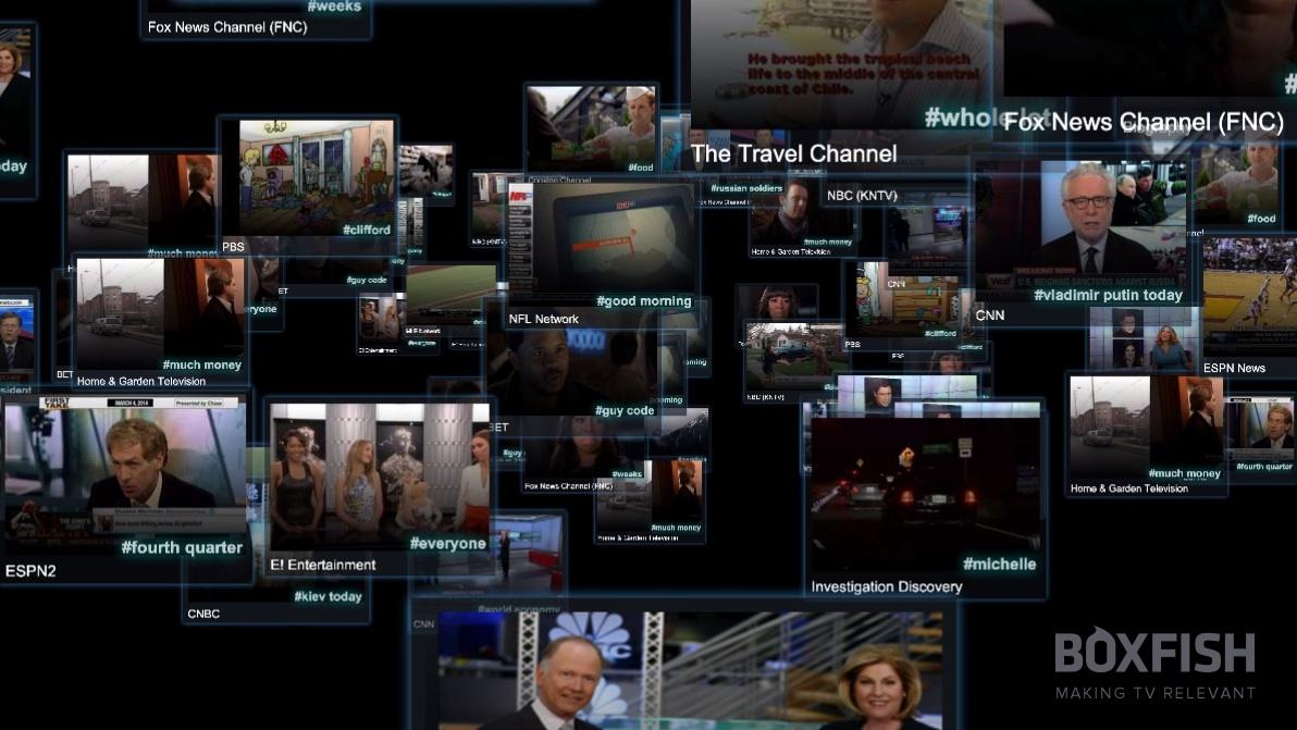 platform-live-view