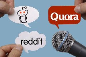 reddit-quora-ama-interview