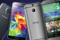 samsung-galaxy-s5-htc-m8