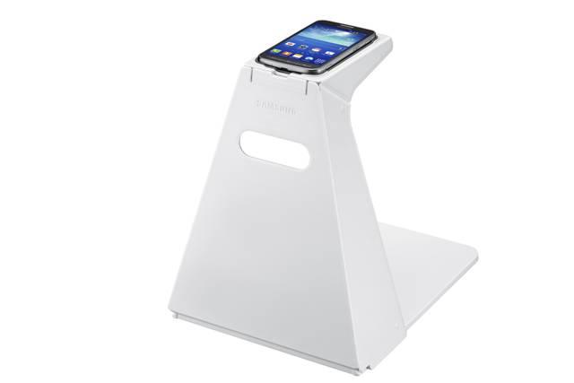 samsung smart stand