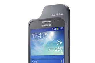 samsung ultrasonic case