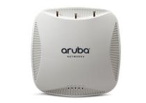 Aruba Access point