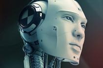 AI XPrize