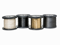 Arevo Labs 3D printer filament
