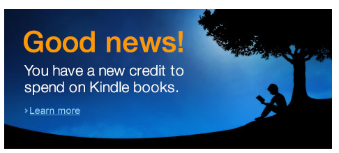 kindle ebook pricing settlement