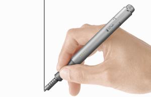 Lix 3D printer pen
