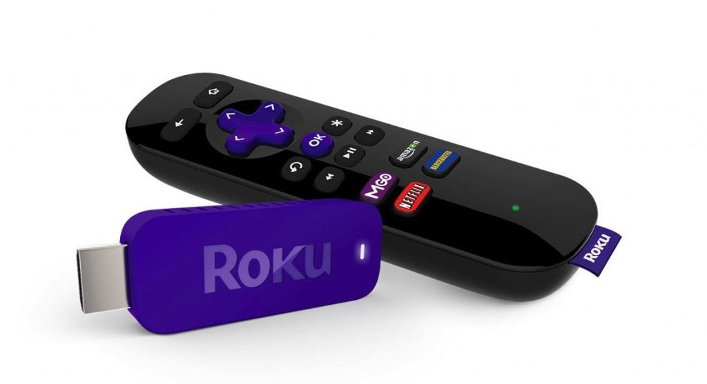 Streaming-Stick-Partners-Remote-US-wShadow-RGB-WEB1-1024x557