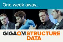 structuredata2014_210x140_sponsoredpost_3-12