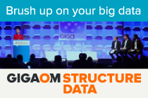 structuredata2014_210x140_sponsoredpost_3-17