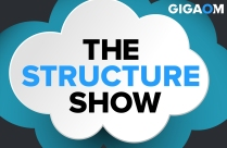 The Structure Show 2014