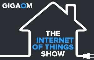 The Internet of Things IOT Show 2014