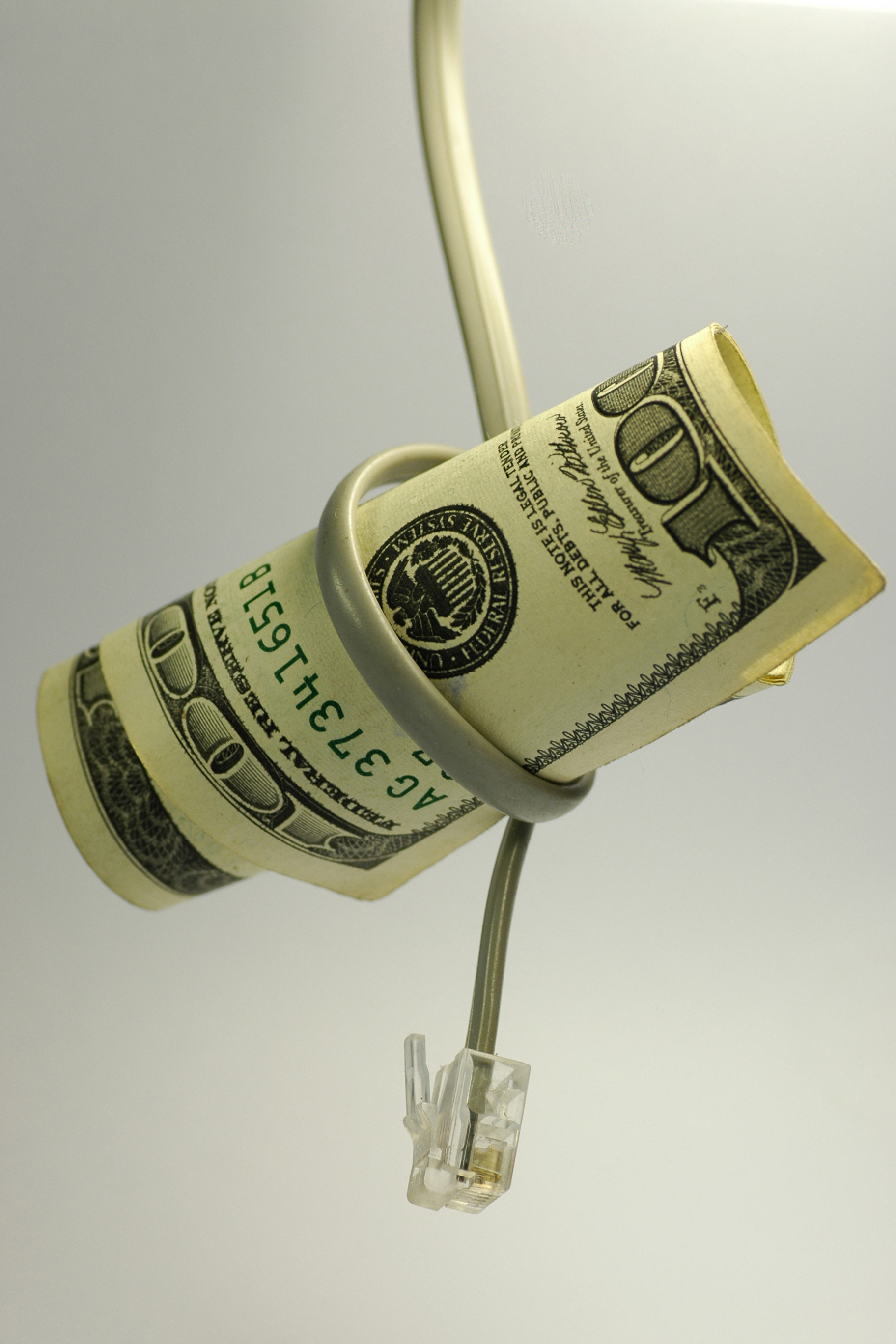 cable money NN generic