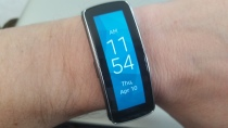 Gear Fit vertical