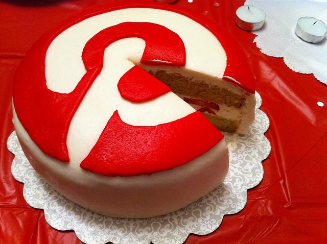 Pinterest_Cake