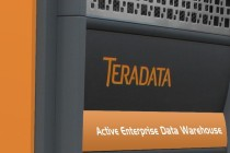 Active Enterprise Data Warehouse_high res