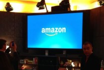 amazon tv event