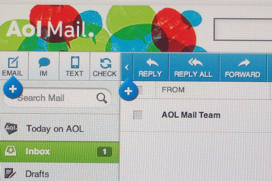 AOL-mail-2