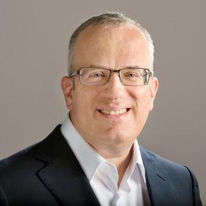 Mozilla - Brendan Eich