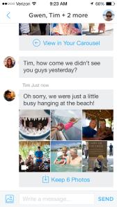 Carousel_iOS_Event_Share