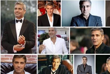 Clooney-13_thumb_278C58BF