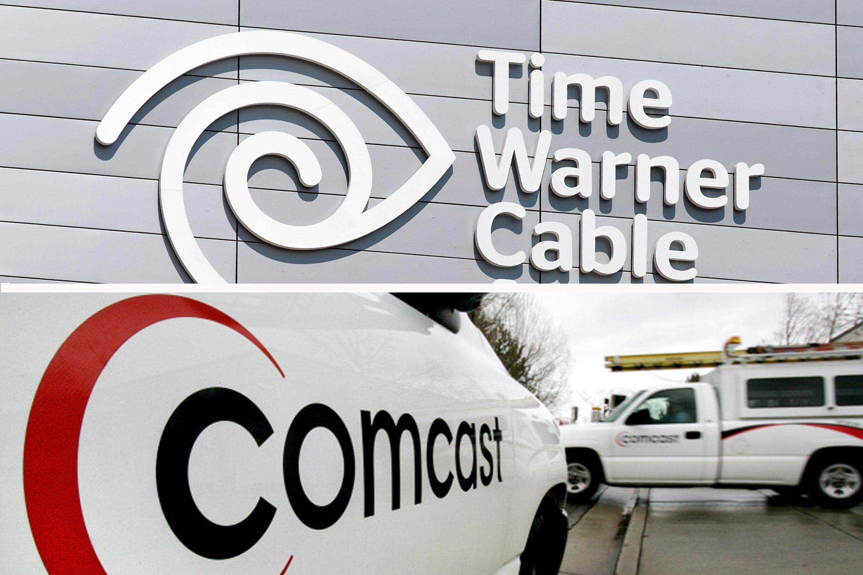 comcast-TWC