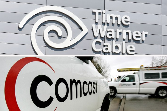comcast-TWC