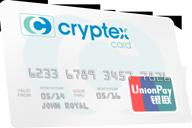 cryptex_card