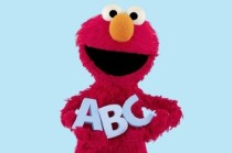 elmo sesame workshop