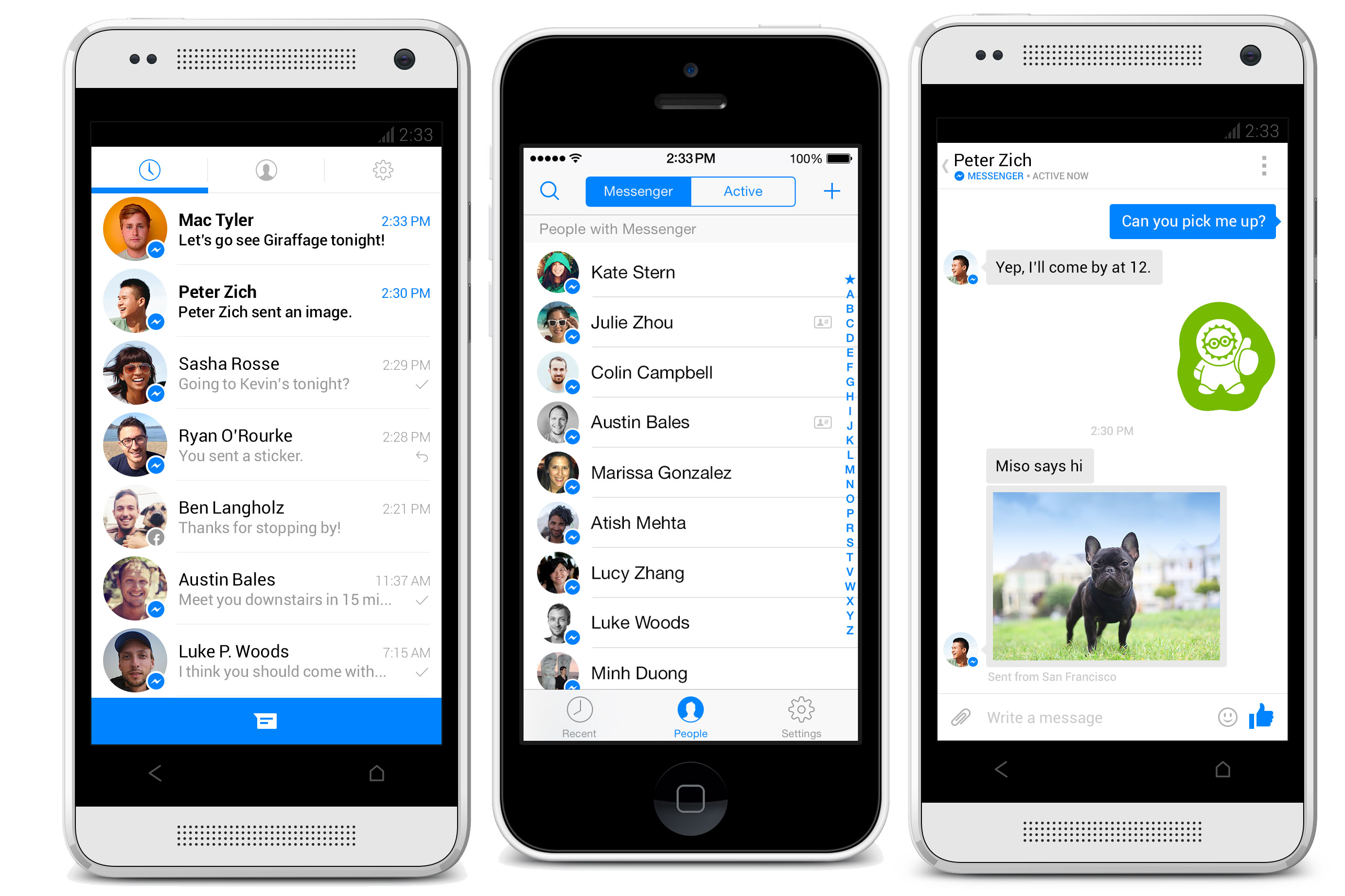 Facebook-messenger-screenshots