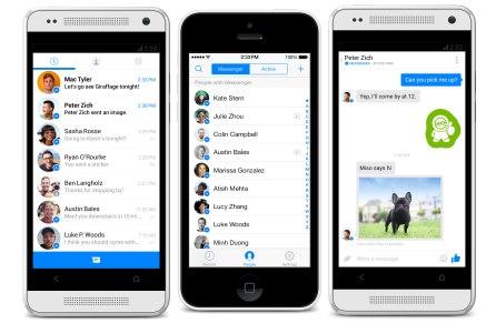 Facebook-messenger-screenshots