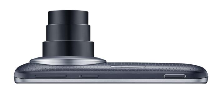 Galaxy-K-Zoom-Lensx900FINAL