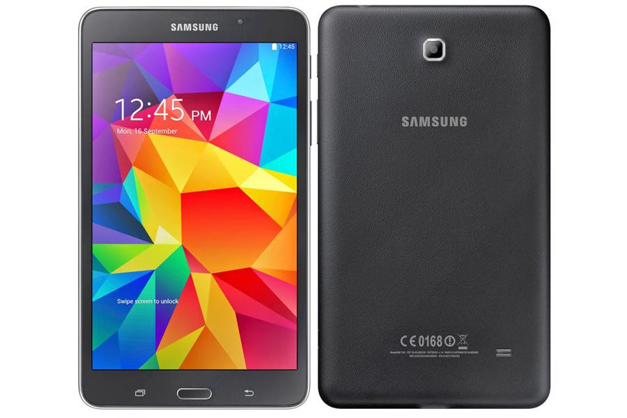 Galaxy-Tab-4-3-2