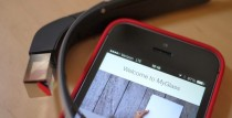 google glass myglass ios