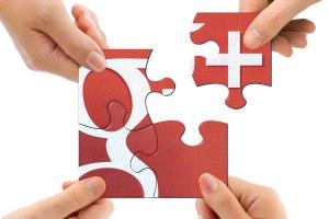 google-plus-puzzle