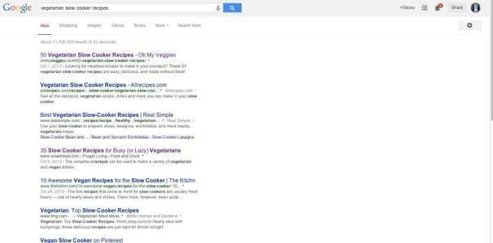 googleveg