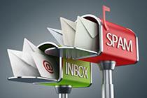 Image for SendGrid deliverability post resized