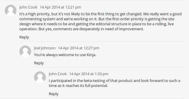 John Cook Intercept comments3