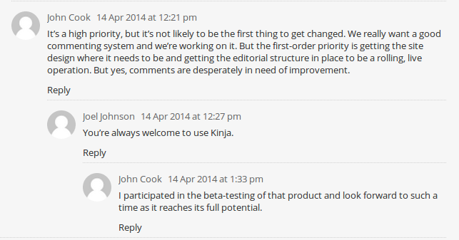 John Cook Intercept comments3