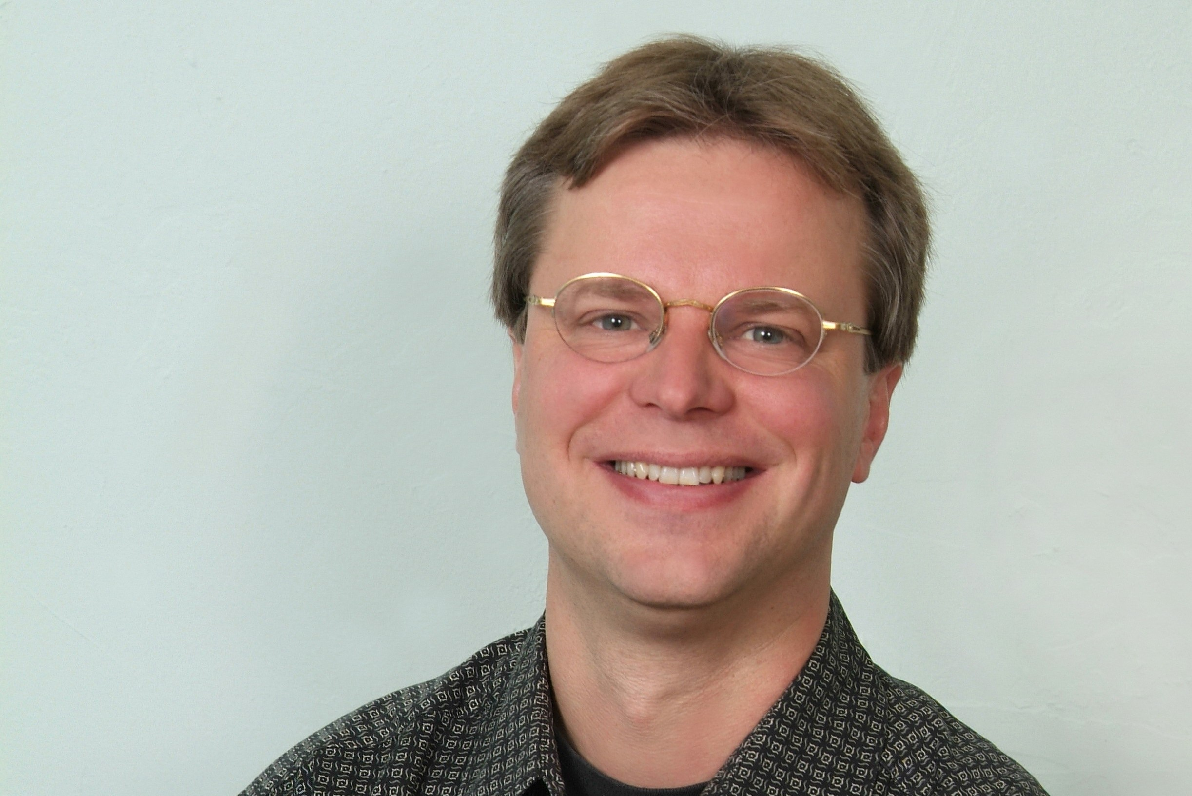 Konstantin_Guericke_CEO_ jaxtr