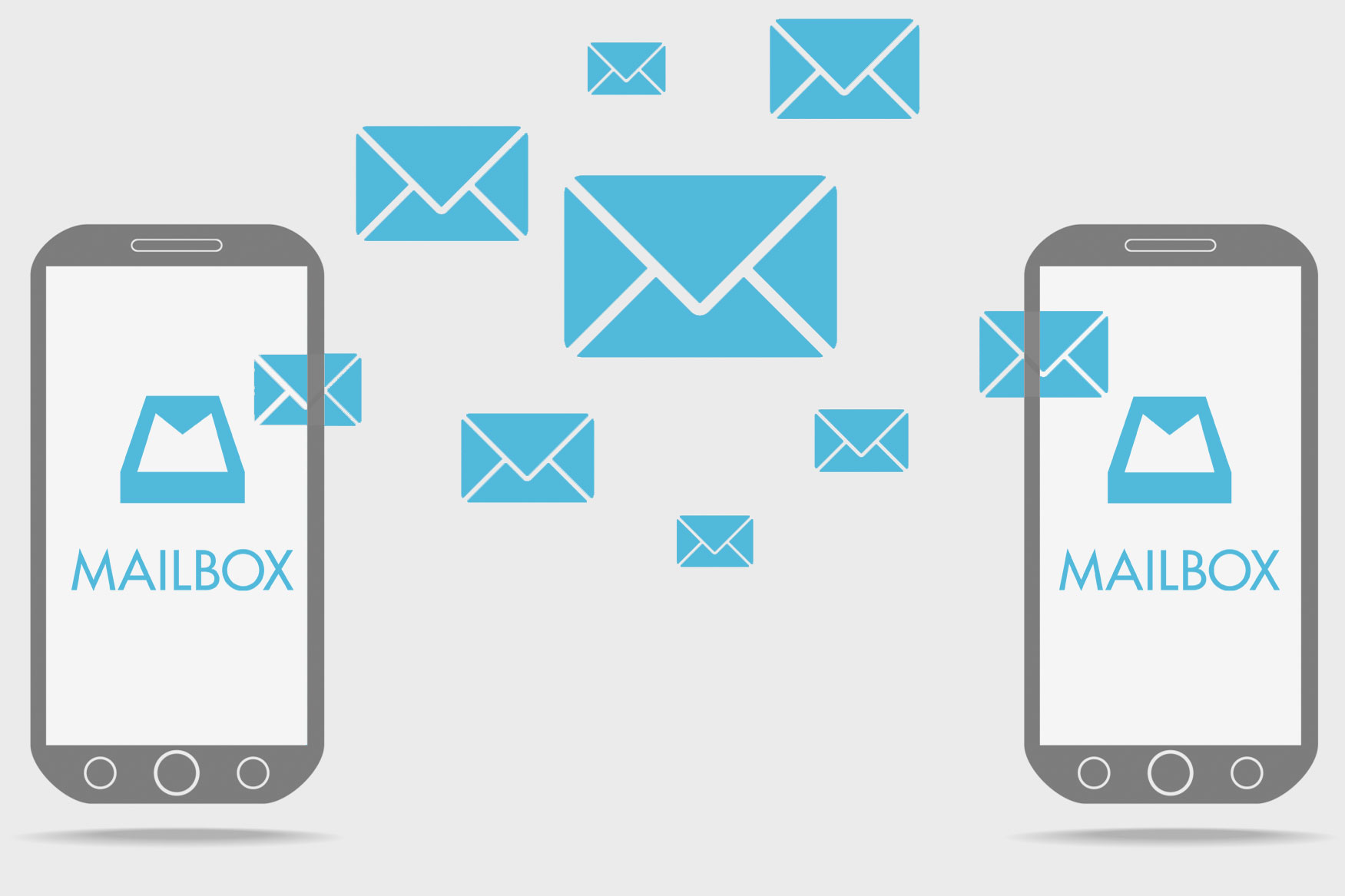 mailbox-feature-image