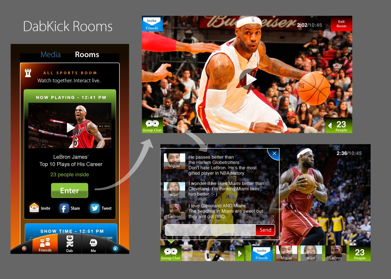 Mock_Rooms_LeBron_James