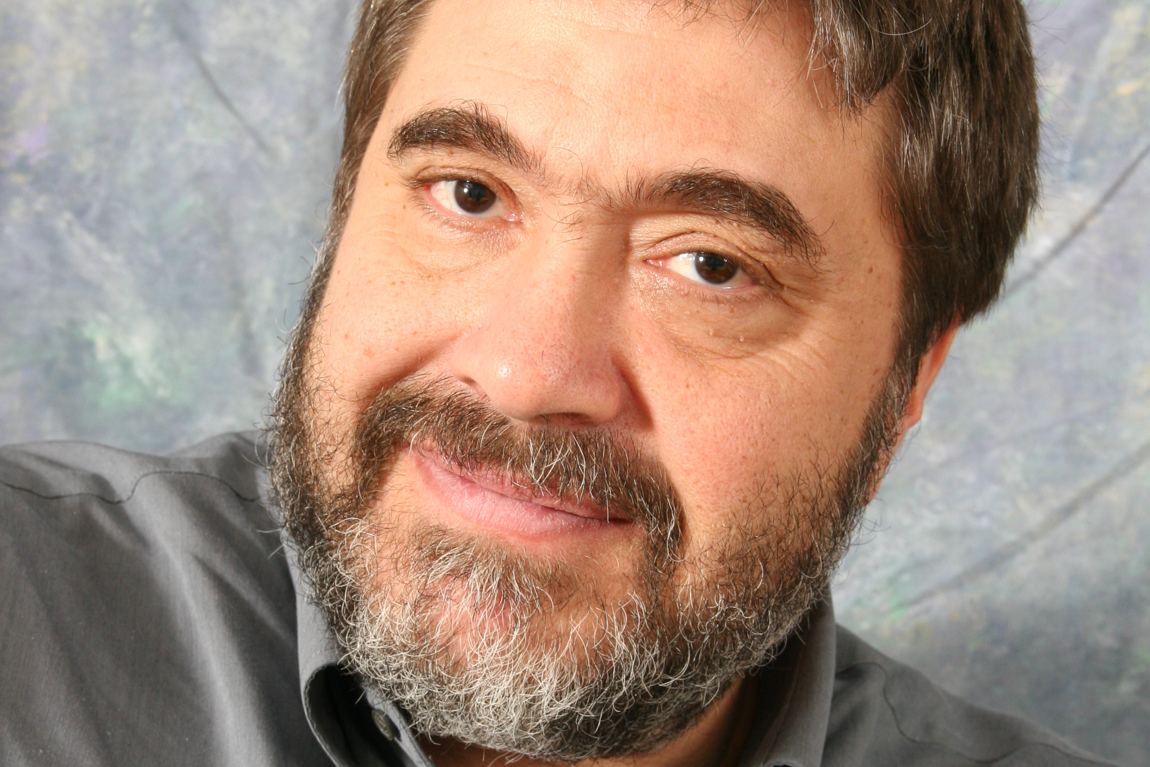 OurCrowd CEO Jon Medved