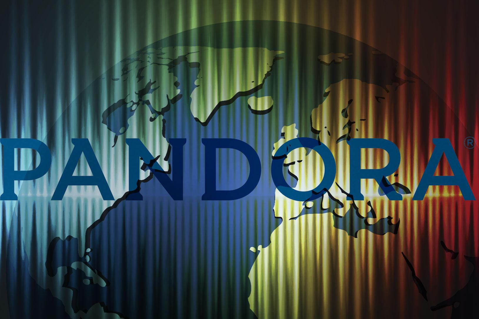 pandora-world