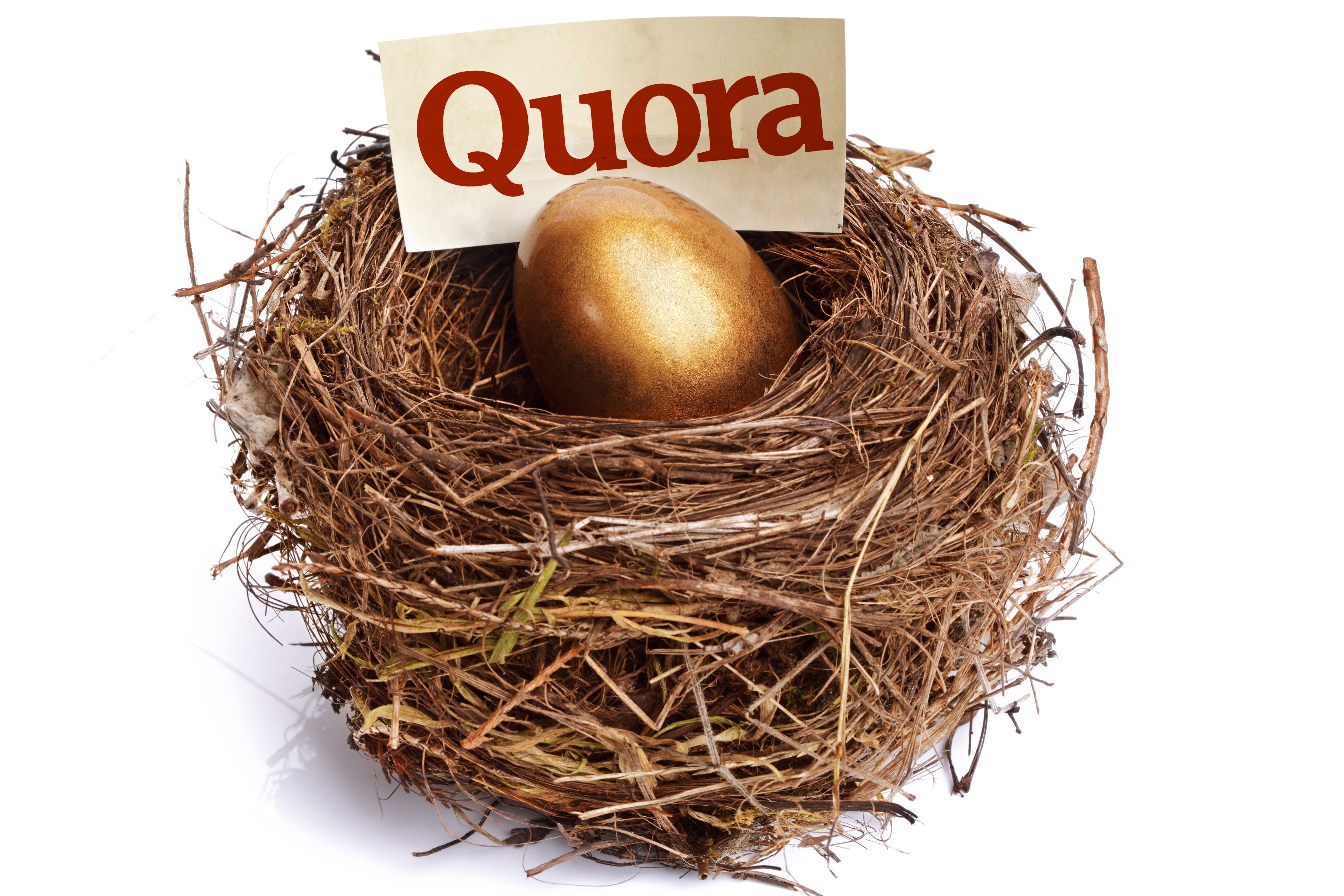 quora-funding