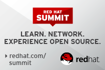 RH_Summit_External_Banner_210x140_0413CS